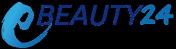 eBeauty24 - rezerwacje online